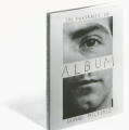 Album/The Portraits of Duane Michals