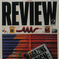 Art Center Review, September 1987
