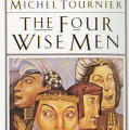 Aventura Series: Maira, The Four Wise Men, We Love Glenda So Much, Correction