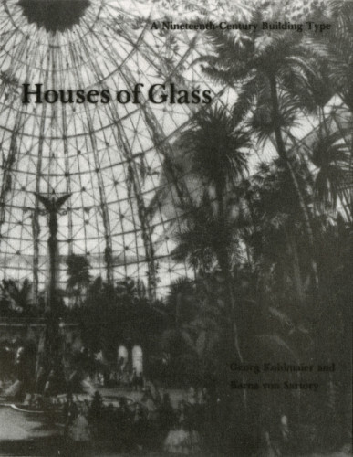 Houses of Glass