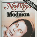 New West The Making of a Madman