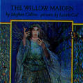 The Willow Maiden