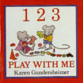 1 2 3 Play With Me