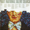 Pratt Talent Search: Fashion