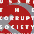 USSR: The Corrupt Society