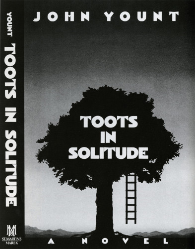 Toots in Solitude