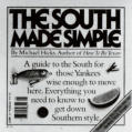 Yankees Made Simple/The South Made Simple