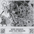 King Krakus and the Dragon