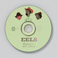 The Eels: Daisies of the Galaxy