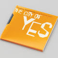 Yevgeny Yevtuschenko: City of No, City of Yes