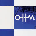 OHM: The Early Gurus of Electronic Music: 1948–1980