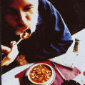 "Blind Melon ""Soup"""