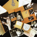 "The Who ""Live at Leeds"""