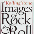 Images of Rock & Roll