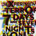 MTV—7 Days & 7 Nights
