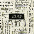Informix Software 1995 Annual Report