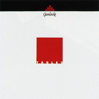 Gunlocke Tables Brochure
