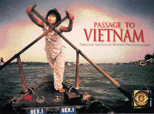 Passage to Vietnam