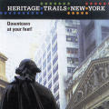 Heritage Trails New York