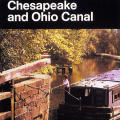 Chesapeake and Ohio Canal Official National Park Handbook