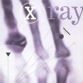 X Ray: A Century of Medical Radiology: 1895–1995