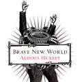 Brave New World; Brave New World Revisited