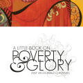 A Little Book on Poverty & Glory