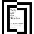 Camus Series: The Plague, The Stranger, Exile and the Kingdom