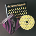 The Velvet Underground Live MCMXCIII Special Limited-Edition CD Package