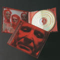 "H. P. Zinker ""Mountains of Madness"" Compact Disk Package"
