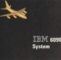 IBM 6090 Graphics System Flip Book