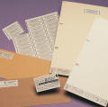 French Paper Company Stationery