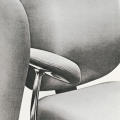 Ergon Chairs, brochure