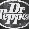 Sights and Sounds of Dr. Pepper, record album, brochure