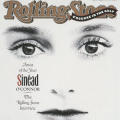 "Rolling Stone (""Artist of the Year, Sinéad O'Connor"")"