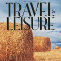 "Travel & Leisure (""Hay Fever"")"