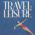 "Travel & Leisure (""Bali Sigh"")"