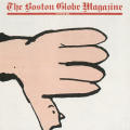 "The Boston Globe Magazine (""Whatever Happened to Great?"")"