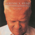 "Los Angeles Times Magazine (""Herzog's Head"")"