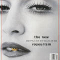 "Newsweek (""The New Voyeurism"")"
