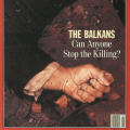 "Time (""The Balkans"")"