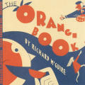 The Orange Book