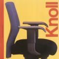 Knoll Office Chairs