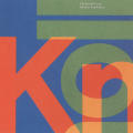 The Knoll Group Identity Guidelines