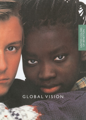 United Colors of Benetton/Global Vision