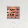 The Progressive Corporation 1991