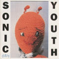 "Sonic Youth, ""Dirty"""