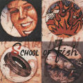 "School of Fish, ""Human Cannonball"""
