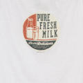 Pure Fresh Milk