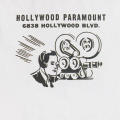 Hollywood Paramount